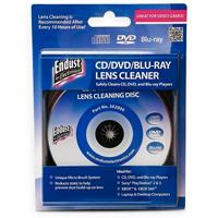 Endust CD/DVD/Blu-Ray  Lens cleaner - 262000 - IN STOCK