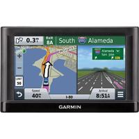 Garmin n�vi 55LM GPS Navigation System - NUVI55LM - IN STOCK