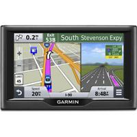 Garmin n�vi 6-Inch GPS Navigator - NUVI68LM - IN STOCK