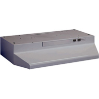 Frigidaire F30WV16EC 30 in. Stainless Under Cabinet Hood - F30WV16EC - IN STOCK