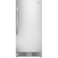 Frigidaire Gallery FGRU19F6QF 18.6 Cu. Ft. Stainless All Refrigerator - FGRU19F6QF - IN STOCK