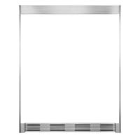 Frigidaire TRIMKITEZ2 Refrigerator or Freezer Trim Kit - TRIMKITEZ2 - IN STOCK
