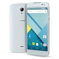 BLU Studio X Plus 5.5 in. Unlocked Smartphone (White) - D770UWHT - IN STOCK
