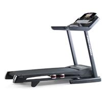 Proctor Silex Power 1495 Treadmill - PFTL14613 - IN STOCK