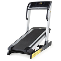 Pro-Form Boston Marathon Treadmill - PFTL21012 - IN STOCK