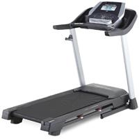 Pro-Form ZT6 Treadmill - PFTL59014 - IN STOCK