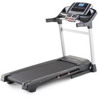 Pro-Form ZT8 Treadmill - PFTL79113 - IN STOCK