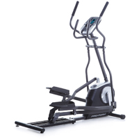 Pro-Form Easy Strider Front-Drive Elliptical - PFEL04813 - IN STOCK