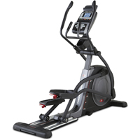 Pro-Form 9.0 NE Elliptical Trainers - PFEL29914 - IN STOCK