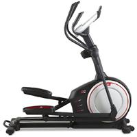 Pro-Form Endurance 520 E Elliptical - PFEL55914 - IN STOCK