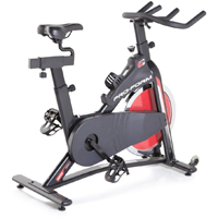 Pro-Form 350 SPX Cycle - PFEX02914 - IN STOCK