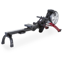 Pro-Form 550R Rower - PFRW3814 - IN STOCK