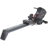 Pro-Form 440R Rower - PFRW3914 - IN STOCK