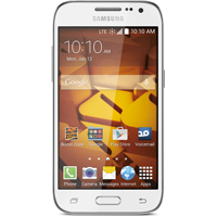Samsung Galaxy Prevail Android Smart Phone - Boost Mobile - BMSPHG360 - IN STOCK