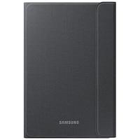 Samsung 8 in. Tab S2 Portfolio (Black) - EFBT710PBEGU - IN STOCK