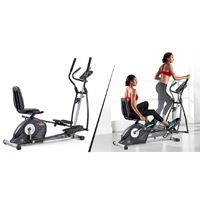 Pro-Form Hybrid Trainer - PFEL03812 - IN STOCK