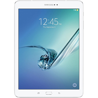 Samsung Galaxy Tab S2 9.7 in. (White) - SMT810NZWEXA - IN STOCK