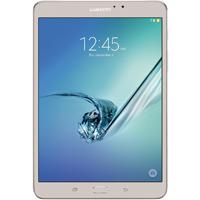 Samsung Galaxy Tab S2 8 in. (Gold) - SMT710NZDEXA - IN STOCK