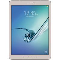 Samsung Galaxy Tab S2 9.7 in. (Gold) - SMT810NZDEXA - IN STOCK