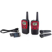 Midland X-TALKER 2 Way Radio - T31VP - IN STOCK