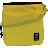 Ape Case Cubeze QB35 DSLR/Lens/Flash (Tall, Yellow) - ACQB35 - IN STOCK