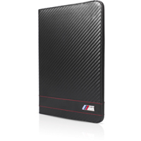 CG Mobile Universal Tablet Case MotorSport Collection 7-8inch Tablet - BMUT8MCC - IN STOCK