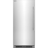 Frigidaire Professional FPRU19F8RF 19 Cu. Ft. Stainless All Refrigerator - FPRU19F8RF - IN STOCK