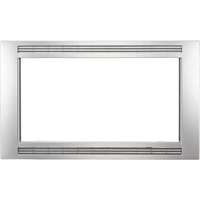Frigidaire MWTKP30KF 30 in. Stainless Microwave Trim Kit - MWTKP30KF - IN STOCK