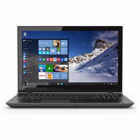 Toshiba Satellite 15.6 in. Touchscreen, AMD A8-7410, 6GB RAM, 1TB HDD, Windows 10 Notebook - C55DTC5245 - IN STOCK