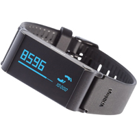 Withings Pulse O2 Activity, Sleep, and Heart Rate + SPO2 Tracker - WAM01BLK - IN STOCK