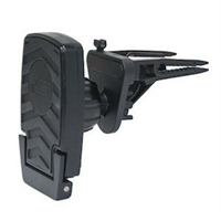 Bracketron  Earth Elements Vehicle Mount for GPS - BT16362 - IN STOCK