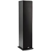 Polk Audio Tower Speaker (Black) - T50 - IN STOCK