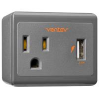 Ventev Wall charginghub 200 - 539421 - IN STOCK
