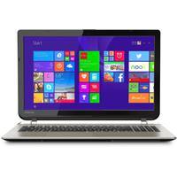 Toshiba Satellite 15.6 in., Intel Core i7-4720HQ, 12GB RAM, 1TB HDD, Windows 8.1 Notebook - S55B5148 - IN STOCK