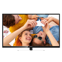 Polaroid 55GTR3000 55 in. 1080p LED HDTV  - 55GTR3000 - IN STOCK