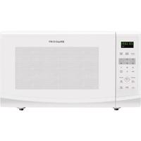 Frigidaire FFCE2238LW 2.2 Cu.Ft. White 1,200-Watt Countertop Microwave - FFCE2238LW - IN STOCK