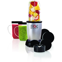 Magic Bullet The Original Magic Bullet - MBR1101 - IN STOCK