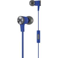 JBL Synchros E10 In-ear headphones (Blue) - E10BLU - IN STOCK