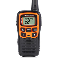 Midland X-TALKER Two-Way Radio - T51VP3 - IN STOCK