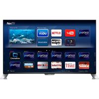 Philips 55PFL7900 55 in. 4K Ultra HD LED Razor Slim Smart TV  - 55PFL7900 - IN STOCK