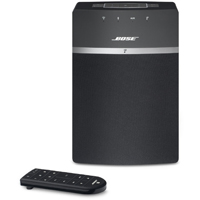 Bose SoundTouch� 10 wireless music system - SOUNDTOUCH10 - IN STOCK