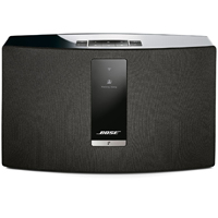 Bose SoundTouch� 30 Series III wireless music system - SOUNDT30III - IN STOCK