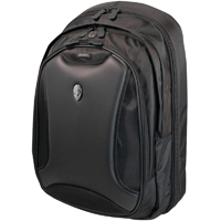 Alienware Orion Notebook Backpack With Scanfast - AWBP18 - IN STOCK