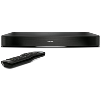 Bose Solo 15 Series II TV sound system - SOLO15IITV - IN STOCK