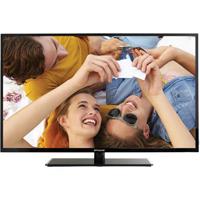 Polaroid 48GSR3100 48 in. 1080p 120Hz LED HDTV - 48GSR3100 - IN STOCK