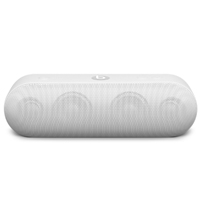 Beats By Dr. Dre Beats Pill+ - White - PILL+WHT - IN STOCK
