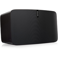 Sonos PLAY:5 � Ultimate Smart Speaker for Streaming Music (Black) - PLAY:5 / PLAY5IIBLK - IN STOCK