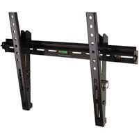 OmniMount 23-42 inch Tilt TV Wall Mount - OC100T - IN STOCK
