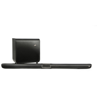 Polk Audio Omni Wireless Sound Bar System - Recertified - ZM6914 - IN STOCK