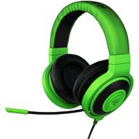 Razer Kraken Pro Gaming Headset - RZ0401380200 - IN STOCK